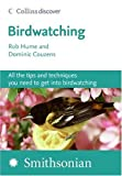 Birdwatching, Rob Hume and Dominic Couzens, 0060849894