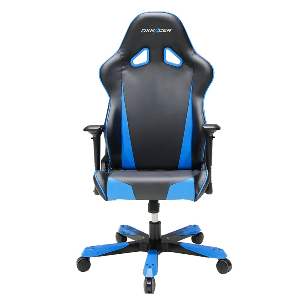 DXRacer u0027Tanku0027 450 Lbs Gaming Chair  sc 1 st  For Big And Heavy People : best gaming chairs for adults - Cheerinfomania.Com
