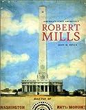 Robert Mills, John M. Bryan, 1568982968