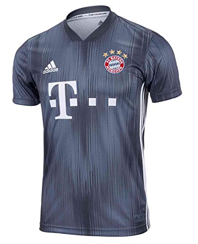 best sneakers 77574 6ee6e All Bayern Munich Items Price Compare