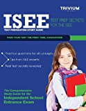 ISEE Test Preparation Study Guide, Trivium Test Prep, 0615832962