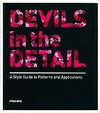 Devils in the Details, Dawn Teo, Serena Narain, 981245599X
