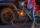 Blackburn Luminate 360 Bike Light Set