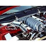 Amazon com: American Car Craft Dodge Challenger 2008 2009 2010 2011