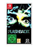 Flashback [video game]