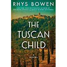 The Tuscan Child (Rhys Bowen WW Collection Book 2)