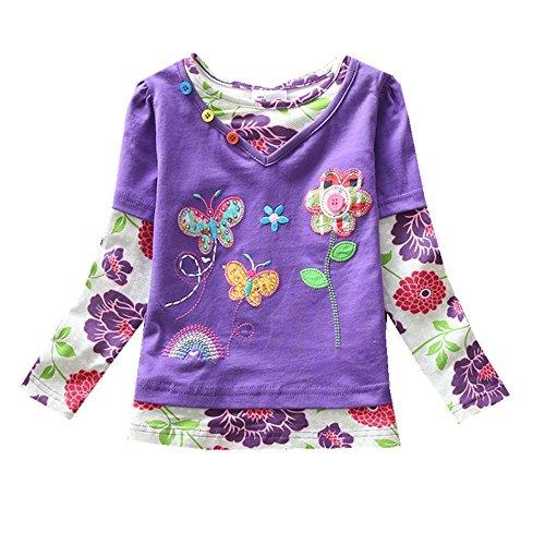 5 2 dress size - 7