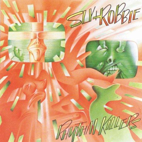 Rhythm Killers