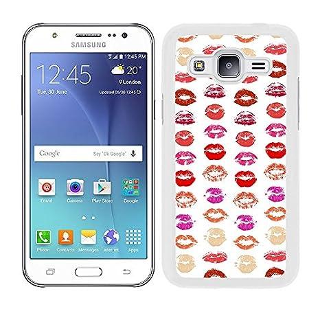 Carcasa Samsung Galaxy J5 colores iabios para diseño lado ...