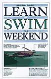 Learn to Swim in a Weekend, Sharron Davies, 067941276X