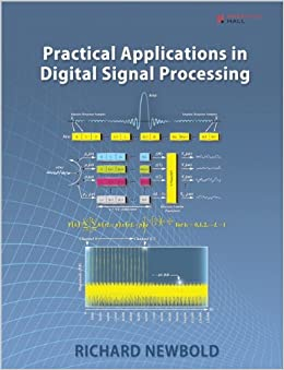 Practical Applications In Digital Signal Processing Book Pdf