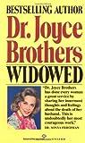 Widowed, Joyce Brothers, 0345374002