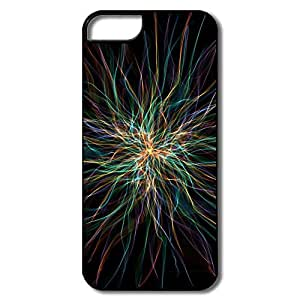 Artistic Hard Great Cover For IPhone 5/5s