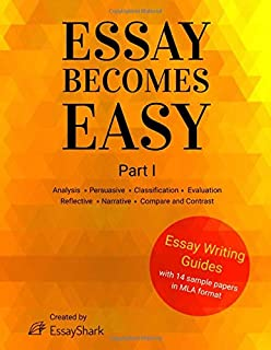 Thesis Statement In A Narrative Essay  Science And Society Essay also Essays On English Literature Essay Writing For High School Students A Step By Step Guide  Reflection Paper Essay