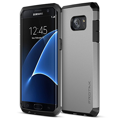 Trianium Polycarbonate Absorbing Protective Samsung