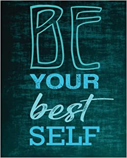 Be your best self: Inspirational Positive Quote Bullet ...