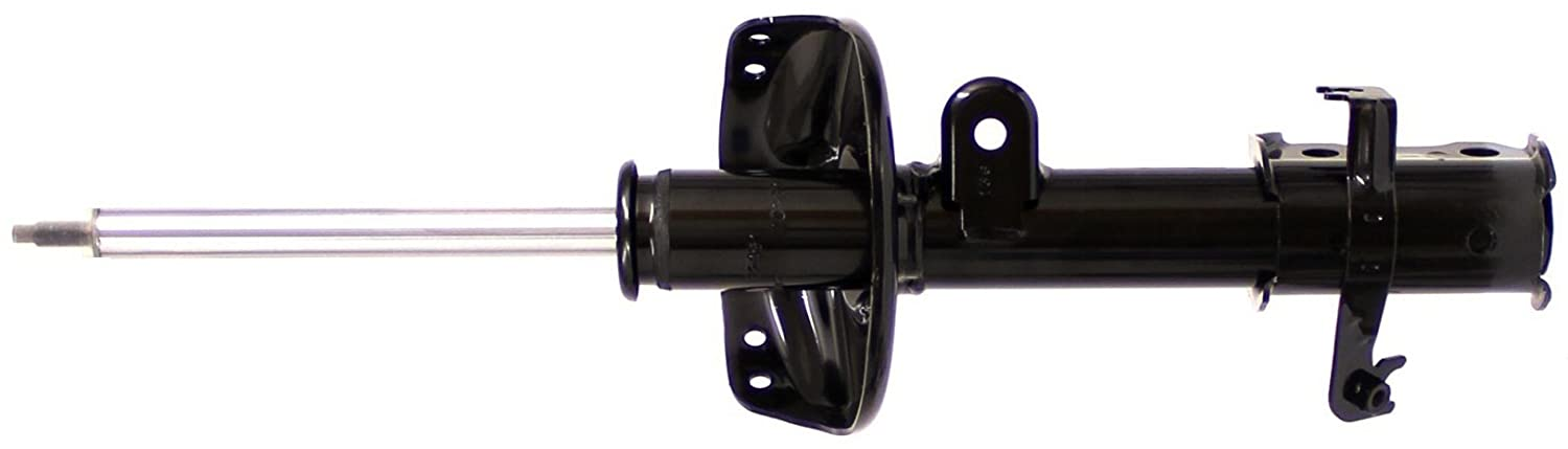 Monroe 72491 OESpectrum Front Strut Assembly