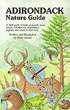 The Adirondack Nature Guide, Sheri Amsel, 0963247638