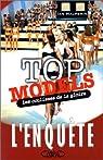 Top-models, Les Coulisses de la gloire : L'Enquête par Halperin