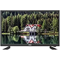 RCA RT1970 19 CLASS HD 720P LED TV