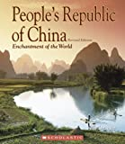 People's Republic of China, Kim Dramer, 0516248677