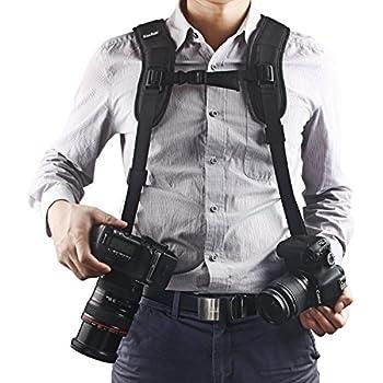 Amazon Com Cotton Carrier 122 Cpf 5940 Camera Vest