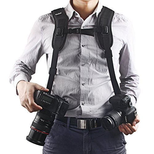Dslr Carrying Case - 4