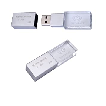 gzmy USB cifrado Dongle nube unidades, Plug y Play cifrado para unidades de disco duro