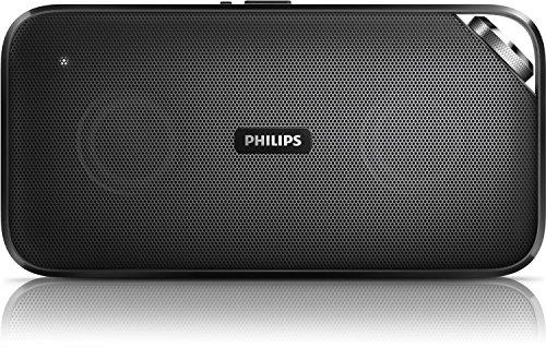 Philips Wireless Bluetooth Certified Refurbished