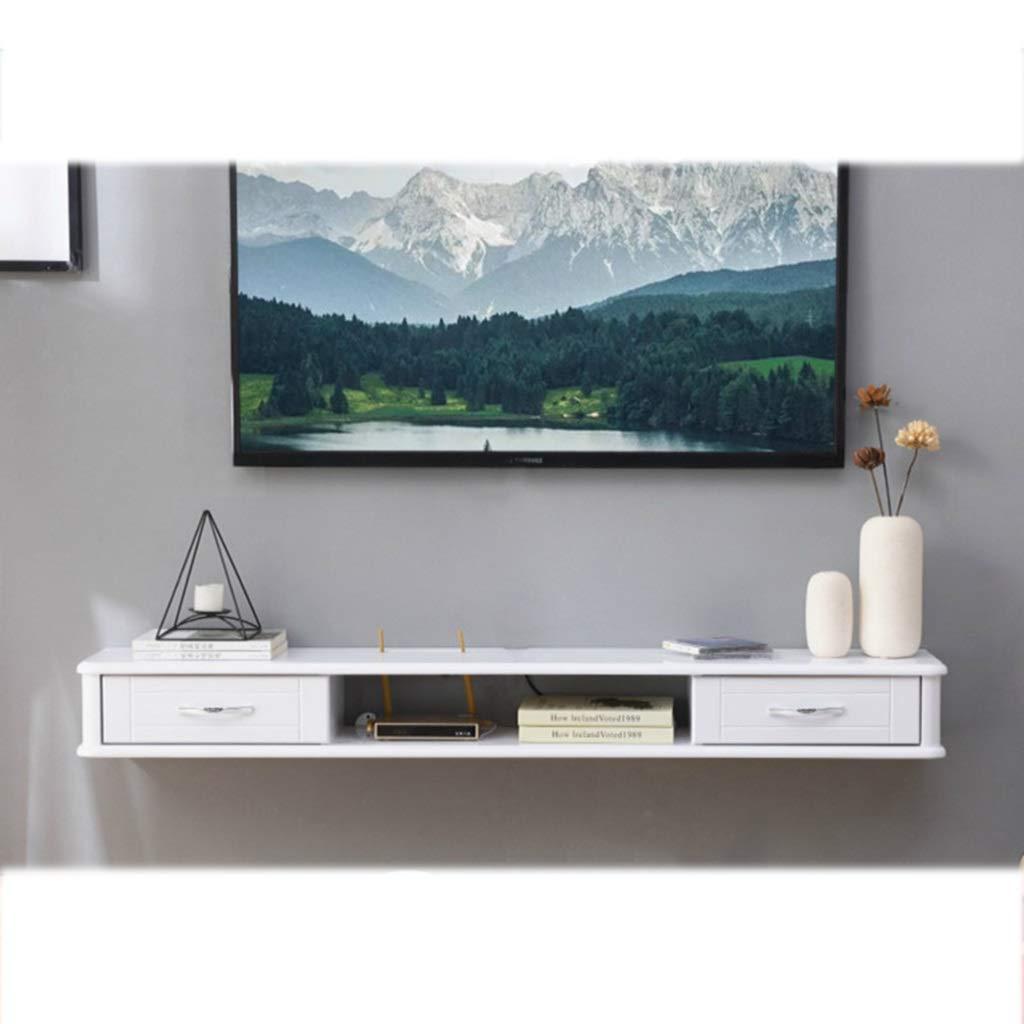 角恋���c:,^��~K����_世界的に有名なGLJJQMY木製の棚壁テレビキャビネット壁背景