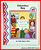 img - for Columbus Day book / textbook / text book