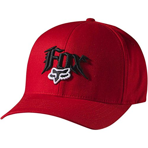 entury Hat,Red,One Size (Next Century Cap)