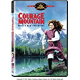 Courage Mountain