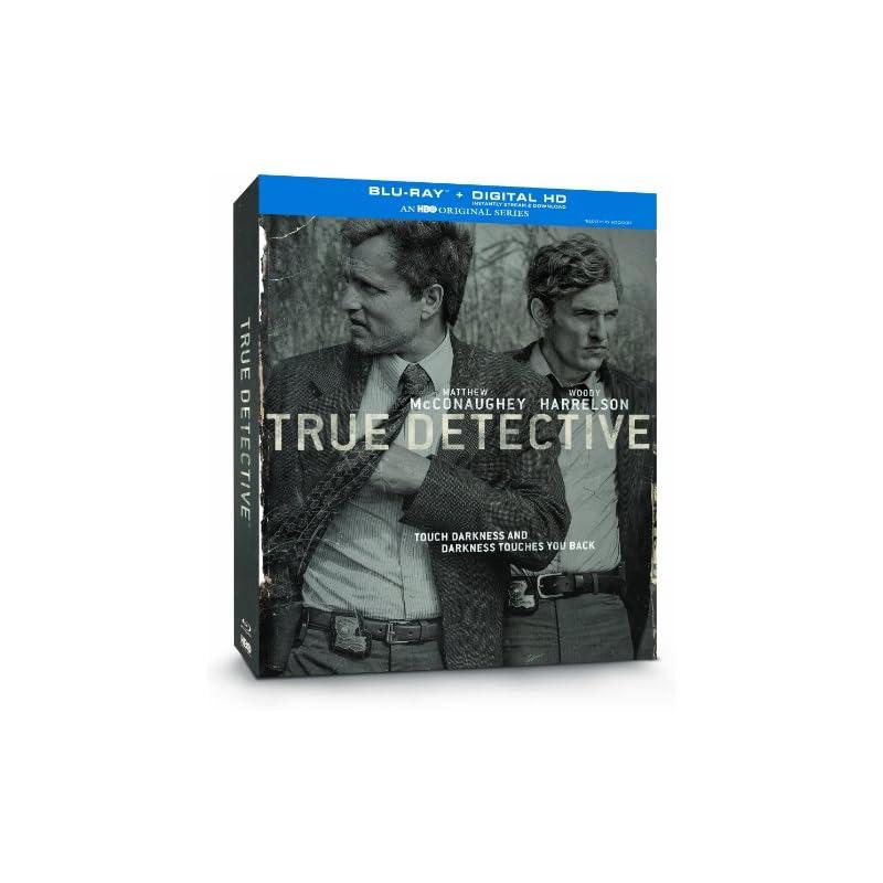 true-detective-1