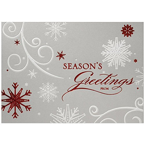 best deals on christian christmas invitations products