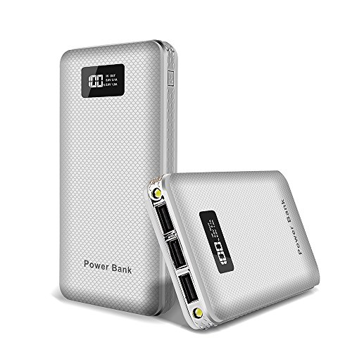 Portable Charger For All Devices - 8