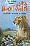 Heart of the Wild, Chet Schwarzkopf, 0870044079