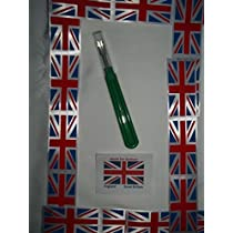 Micro Stitch Deluxe Tack Remover Great Britain Exclusive!