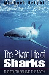 Private Life of Sharks