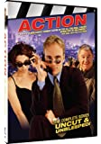 Action - The Complete Series