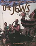 The Jews, Casey Horton, 0778702014