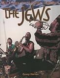 The Jews, Casey Horton, 0778702014