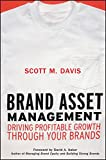 Brand Asset Management: Driving Profitable GrowthThrough Your Brands
