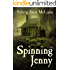 Spinning Jenny: A Novel