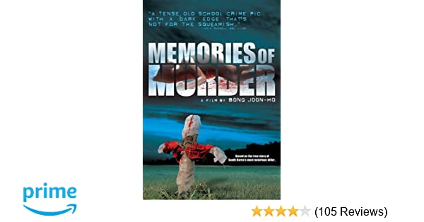 memories of murders full movie with english subtitles free download