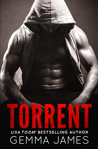 Torrent (Condemned) (Volume 1) by CreateSpace Independent Publishing Platform