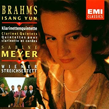 brahms sextet movie