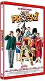Les Profs 2 [Francia] [DVD]