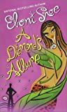 A Diamond's Allure, Eboni Snoe, 1583143394
