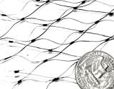 Ross 16570 Netting Protective Cover for